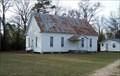 Image for Union Springs Primitive Baptist Church - Troy, AL