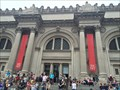 Image for Metropolitan Museum of Art - NEW YORK CITY COLLECTOR'S EDITION - New York, NY