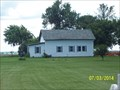 Image for Cottage Hill One-Room School - Paw Paw, IL