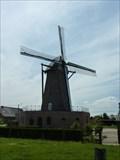 Image for De Hoop - Elen, Belgium