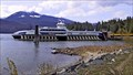 Image for Kootenay Lake Ferry - Balfour, BC