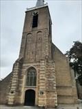 Image for Protestantse Gemeente 'de Stroom' - Moordrecht, NL
