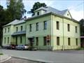 Image for Pecín u Rychnova n.Knež. - 517 57, Pecín u Rychnova n.Knež., Czech Republic