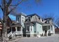 Image for Simard House - Ottawa, Ontario