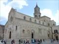 Image for Cattedrale della Madonna della Bruna e di Sant'Eustachio - Matera, Italy