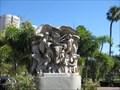 Image for Transportation - Tampa, FL