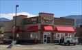 Image for Carl's Jr - White Sands Blvd  - Alamogordo, NM