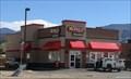 Image for Carl's Jr - White Sands Blvd  - Alamogordo, NM