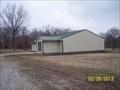 Image for First Baptist Church - Avoca, AR