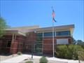 Image for Fire Station 1 - Scottsdale, Arizona