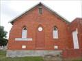Image for Masonic Lodge #94 W.A.C  - Armadale , Western Australia