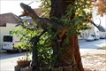 Image for Velociraptor - Wien, Austria