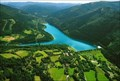 Image for Moravka Dam, CZ