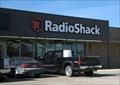 Image for Radio Shack - Okmulgee, Oklahoma