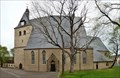Image for St. Mauritius Kirche
