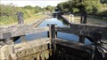 Image for Rochdale Canal Lock 59 – Slattocks, UK