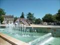 Image for Fontaine - Melle - Deux-Sèvres