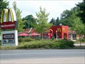 Image for McDonald's - Dodenhof/Posthausen, Germany