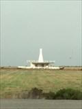 Image for Oceanside VOR - Oceanside, CA