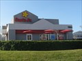 Image for Carl's Jr - Tracy Blvd - Tracy, CA