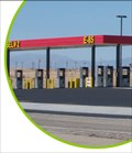 Image for Salton City AM/PM featuring Pearson Fuels E85 Ethanol