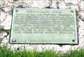 Image for Cumberland Road - Vandalia, IL