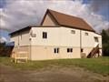 Image for Mount Shepherd Lodge #159 - Sooke, British Columbia, Canada