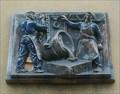 Image for Slevaci - Vostrovska c.p. 484 / Praha - Dejvice, CZ