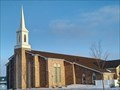Image for The Church of Jesus Christ of Latter Day Saints - Beaumont, Alberta