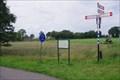 Image for 89 - Nieuw-Schoonebeek - NL - Fietsroutenetwerk Drenthe