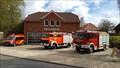 Image for Feuerwehrhaus Sierksdorf