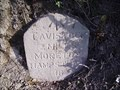 Image for Granite Milestone B3357 Tavistock 2 - Moretonhampstead 18
