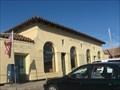Image for San Gregorio General Store  - San Gregorio, CA