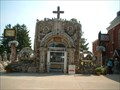Image for Dickeyville Grotto