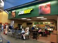 Image for Subway - Walmart - Fallston, MD
