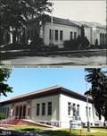 Image for Veterans Memorial Building - Chico, CA