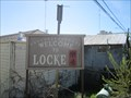 Image for Locke, California