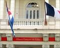 Image for Alliance Française de Cuba - La Habana, Cuba