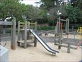 Image for Robin Sweeny Park Playground - Sausalito, CA