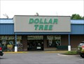 Image for Dollar Tree #2890 - Ogdensburg, NY