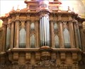 Image for L'Orgue de l'Église du Saint-Esprit - Aix-en-Provence