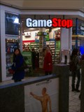 Image for Game Stop - Meadowood Mall - Reno, NV