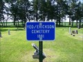 Image for Yeo /Erickson Cemetery