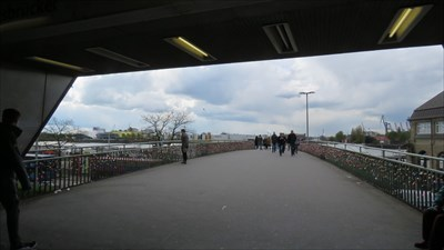 2017-04-19 ulven7470 Hamburg