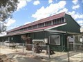 Image for Longreach Powerhouse (former), 12 Swan St, Longreach, QLD, Australia