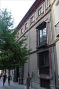 Image for Palacio de Ansoti - Granada, ES