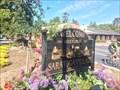 Image for Saratoga Village - Saratoga, CA