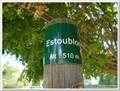Image for 510 m - Estoublon (2) - Estoublon, Paca, France