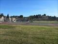 Image for Morello Park Tenis Court - Martinez, CA