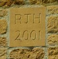 Image for 2001 - Tower House, Broadway, Worcestershire, England